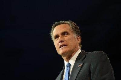 kevin romney our new favorite tumblr romney s balls mitt romney ...