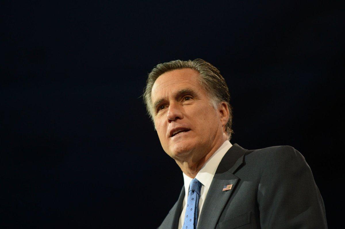 romney gop shouldn t use clinton sex scandal against hillary romney gop shouldn t use clinton sex scandal against hillary campaign com