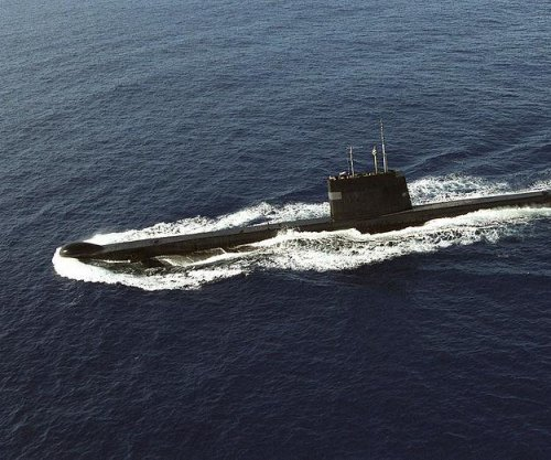 Lockheed Martin to open submarine labratory in Australia