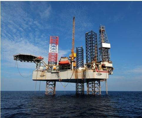 Lundin unloads Indonesian assets