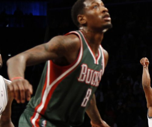 Larry Sanders considering NBA comeback