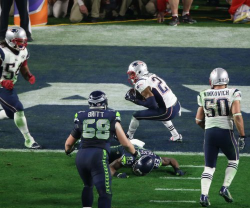 New England Patriots vs. Seattle Seahawks preview: Super Bowl 49 rematch