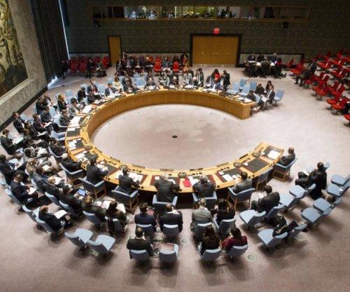 U.N. committee website to monitor North Korea coal exports