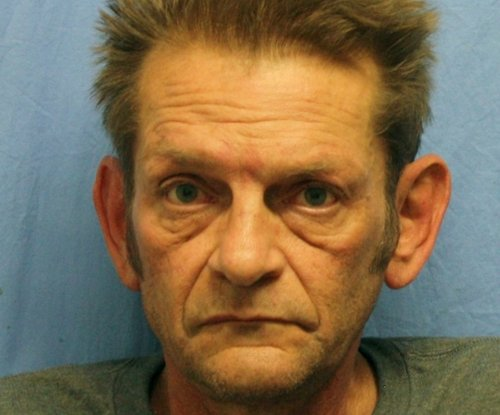 FBI investigating Kansas shooting of Indian men as hate crime