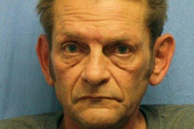FBI investigating Kansas shooting of Indian men as hate crime