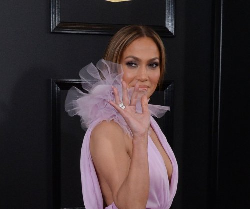 Reports: J-Lo and A-Rod are an item