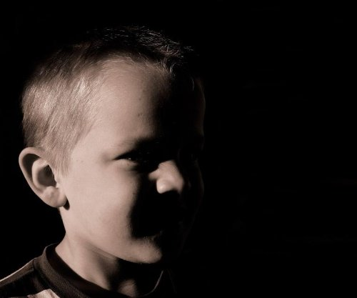Study: Child abuse, neglect linked to gender inequality