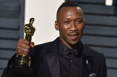 'True Detective' Season 3 with Mahershala Ali officially announced by HBO