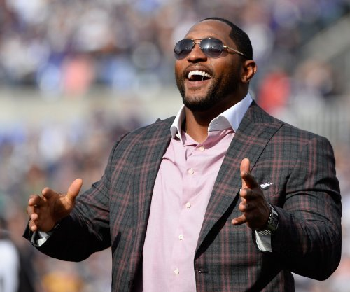 Ray Lewis highlights Class of 2018 NFL Hall of Fame semifinalists