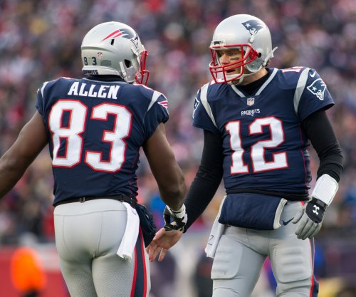 New England Patriots intent on focusing on Tennessee Titans