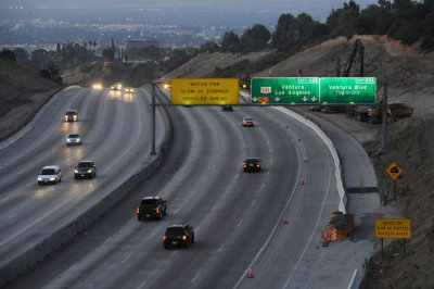 1M undocumented immigrants granted driver's licenses in Calif. since 2015