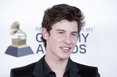 World Cup: Shawn Mendes releases song for Portugal