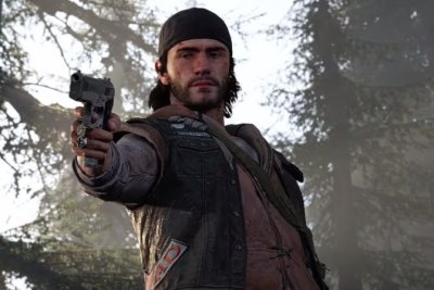 PlayStation 4 exclusive 'Days Gone' delayed until April