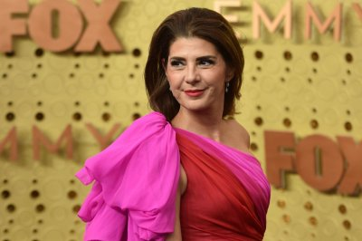 Marisa Tomei to co-star with Jason Momoa in 'Sweet Girl'