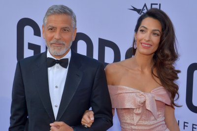 George Clooney, Mindy Kaling, Don Cheadle back new film and TV school