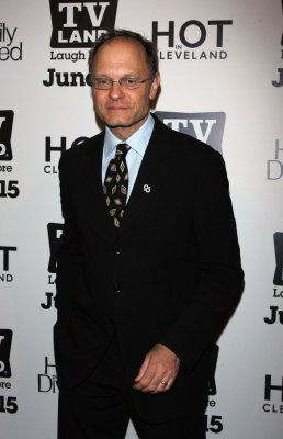 David Hyde Pierce to host Drama League Awards