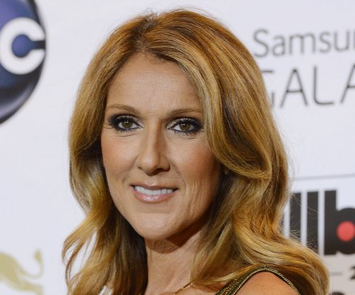 Celine Dion plans to resume Las Vegas residency