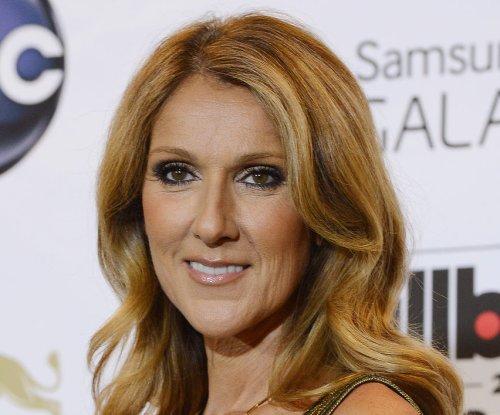 Celine Dion plans to resume Las Vegas residency