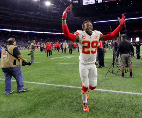 Chiefs, Eric Berry fail to agree on long-term deal