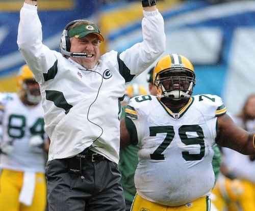 New York Jets name Kevin Greene linebackers coach