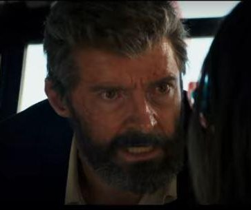 'Logan': What we know