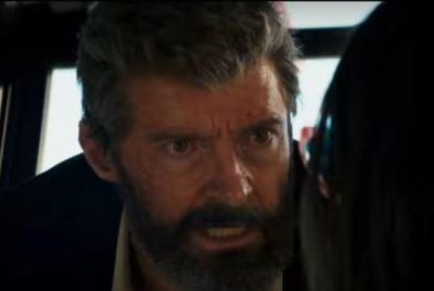Hugh Jackman's final stand as Wolverine in 'Logan': What we know