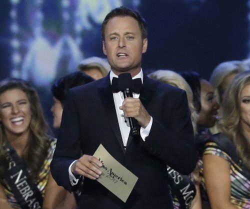 Chris Harrison addresses 'Bachelor in Paradise' scandal amid 'misinformation'