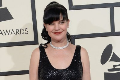 'NCIS': Pauley Perrette 'worried' about fans ahead of 'sad' exit