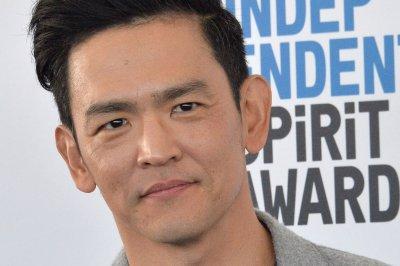 John Cho, Mustafa Shakir join Netflix's live-action 'Cowboy Bebop'