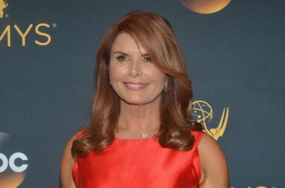 Famous birthdays for May 6: Roma Downey, Bob Seger