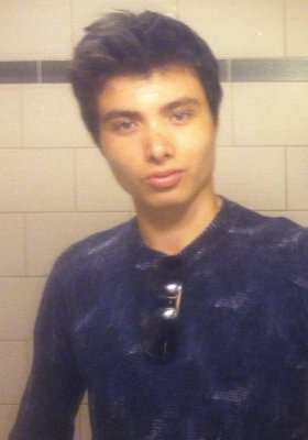 Elliot Rodger's parents tried to stop shooting after seeing manifesto