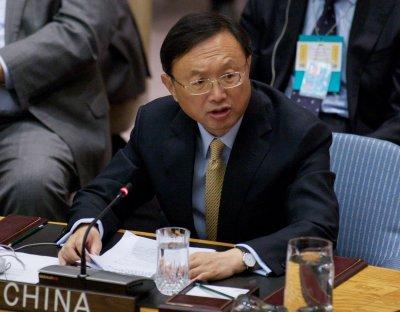 Talks between China, Vietnam over territorial dispute yield no result