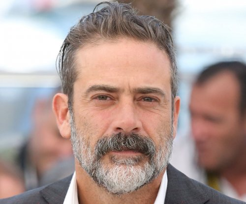 Jeffrey Dean Morgan joins 'Extant' for Season 2