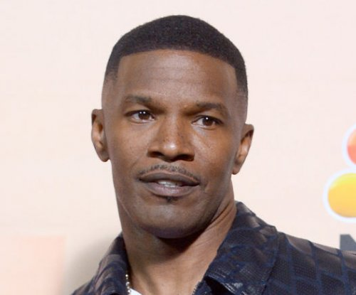 Jamie Foxx says Katie Holmes rumors affected his relationship