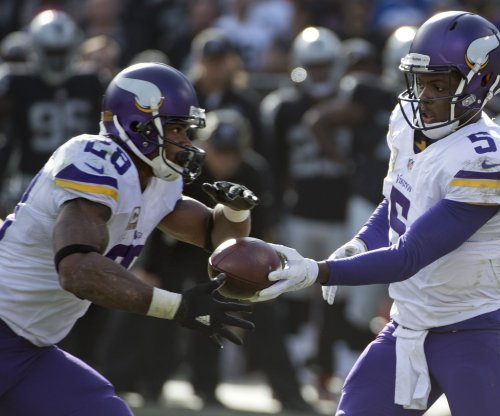 Minnesota Vikings-Arizona Cardinals: Game keys and who will win Thursday night