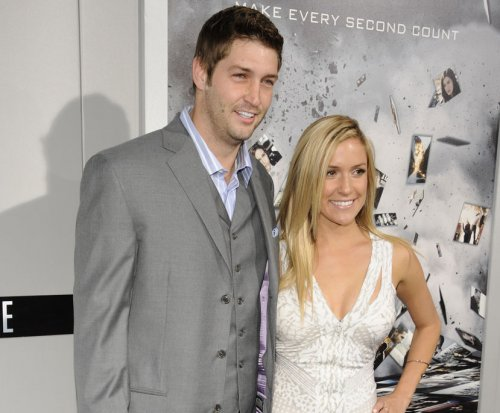 Brother of Jay Cutler's wife found dead