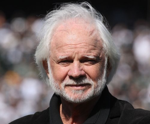 Former NFL star Ken Stabler's widow joins concussion suit against league
