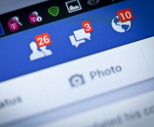 Facebook adds suicide prevention tools for users in Japan