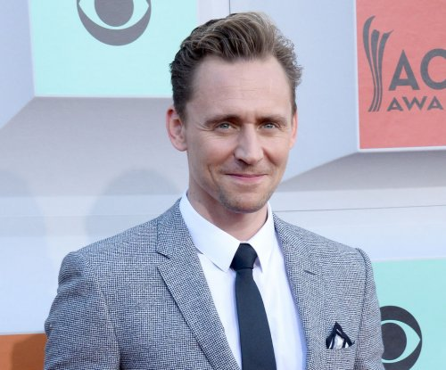 Tom Hiddleston on coverage of Taylor Swift romance: 'Hardest thing' is to not let 'falsehoods' affect you