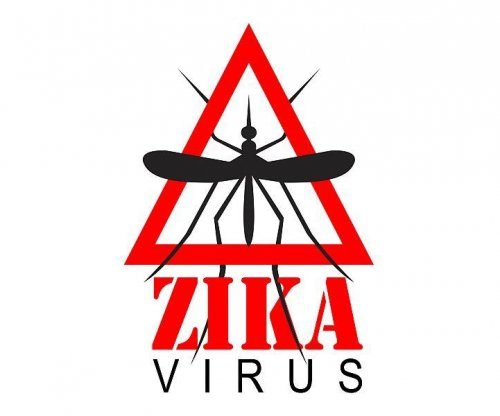 CDC ends Zika travel advisory for Miami neighborhood