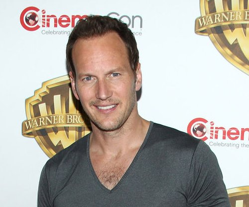 Patrick Wilson cast in 'Aquaman' as villain Ocean Master