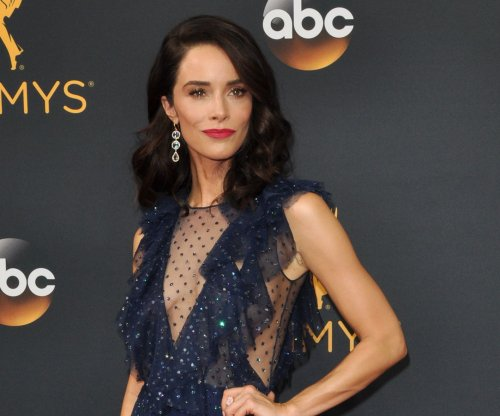 NBC reverses position, renews 'Timeless' for a second season