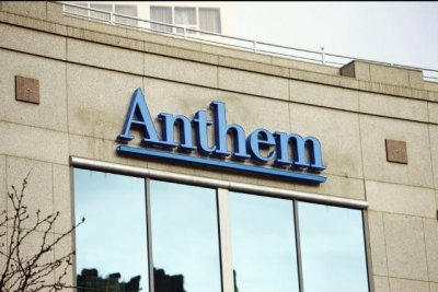 Anthem to pull out of Ohio healthcare exchange in 2018