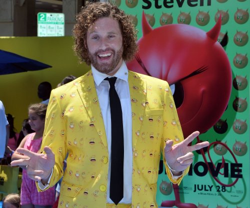 T.J. Miller accused of sexual and physical assault, Comedy Central cancels show