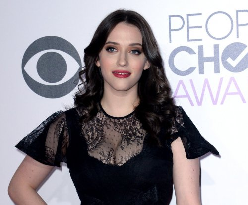 Kat Dennings cast in ABC pilot based on 'How May We Hate You'
