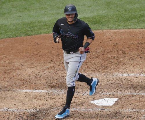 Spring training: Teams seek fresh start after COVID-19 threw MLB a curve in 2020