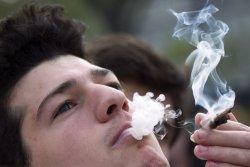 Los Angeles County to dismiss nearly 60,000 marijuana convictions