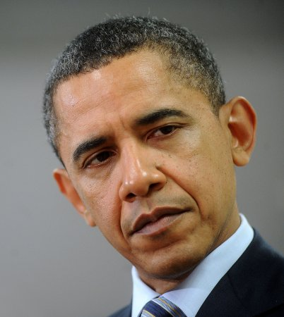 Obama releases aid to Ivory Coast