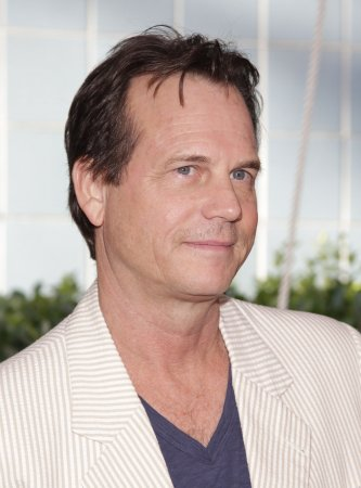 Bill Paxton attended John F. Kennedy speech hours before assassination
