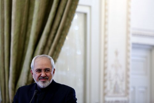 Iran wants to see draft nuclear agreement develop
